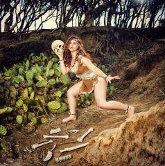 Cannibal 1
