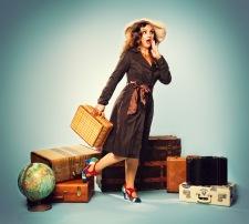 Suitcases DSC_5497